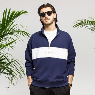 Penfield Hosmer Sweat