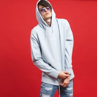 Penfield Akroyd Hooded Sweat