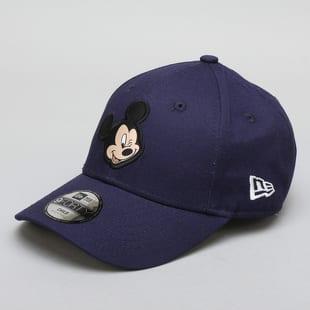 New Era 940 Kids Disney Patch Mickey Mouse