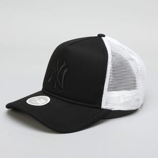 New Era 940W Wmn MLB Af Trucker