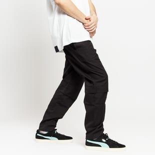 Puma PUMA X XO Woven Pants