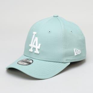 New Era 940 Youth MLB League Essential LA