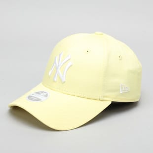 Kšiltovka New Era 940W Wmn MLB League Essential NY – Queens 💚 2b26a639ea