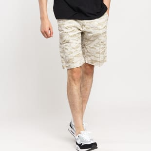 Carhartt WIP Aviation Short