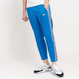 Nike M NSW Taped Pant Poly
