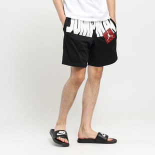Jordan Jumpman Air Mesh Short