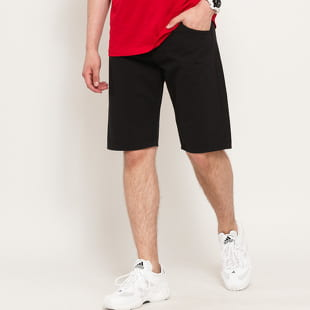 Mass DNM Base Short Pants