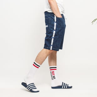 Mass DNM Protect Shorts
