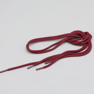 MD Rope Solid 130
