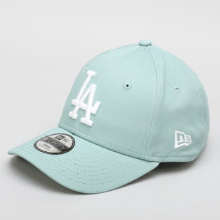 New Era 940 Kids MLB League Essential LA