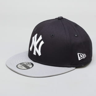 New Era 950 Kids Essential NY