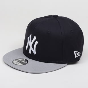 New Era 950 Youth Essential NY