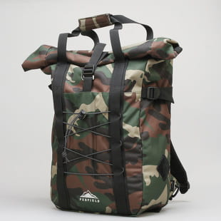 Penfield Acc Mistral Tote