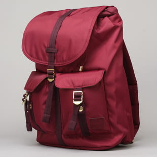 The Herschel Supply CO. Dawson Backpack