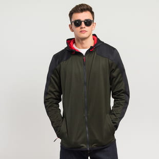 Under Armour Reactor Full Zip