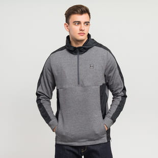 Under Armour Threadborne Terry Hoody