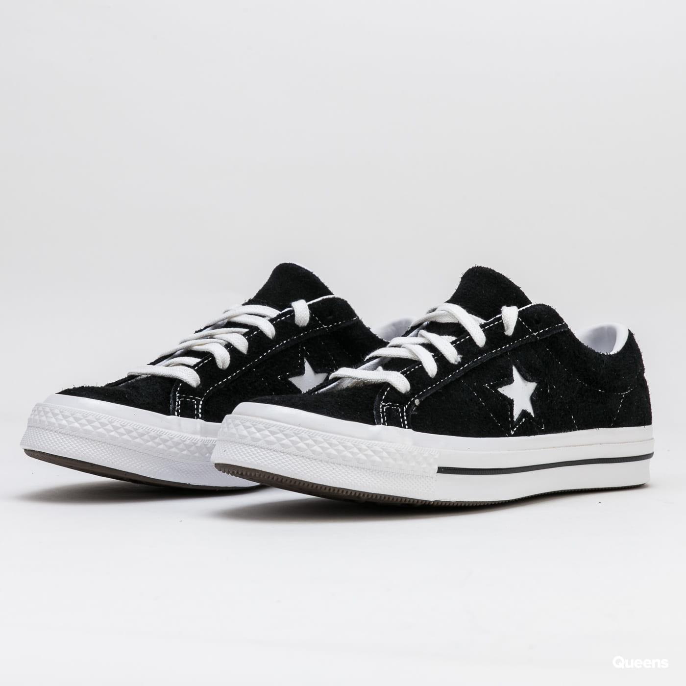 Pánské tenisky (sneakers) – nejen boty Nike a adidas – Queens 💚 14fa0df68d
