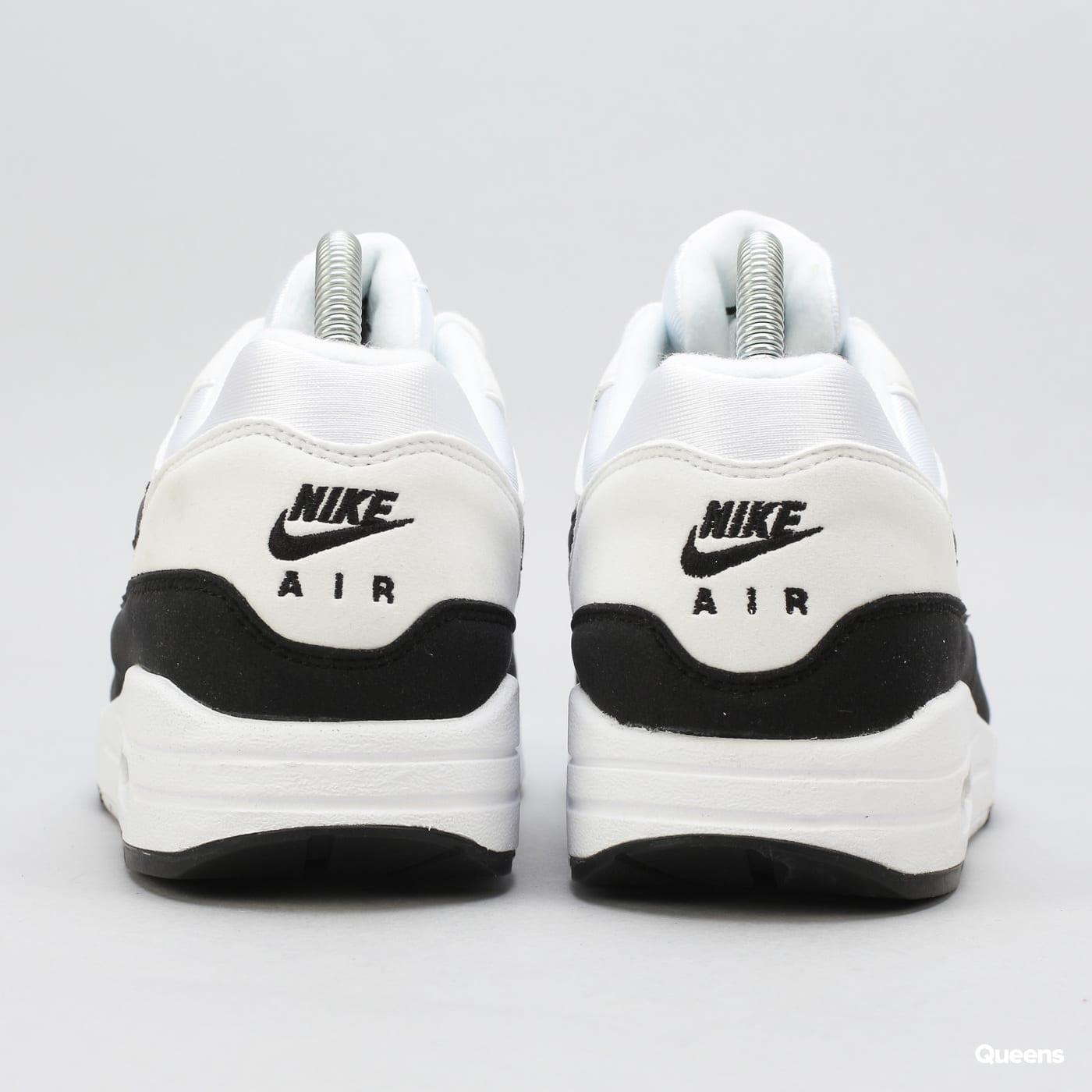 ZvětšitZvětšitZvětšitZvětšitZvětšit. Nike WMNS Air Max 1 ... eacc108935b