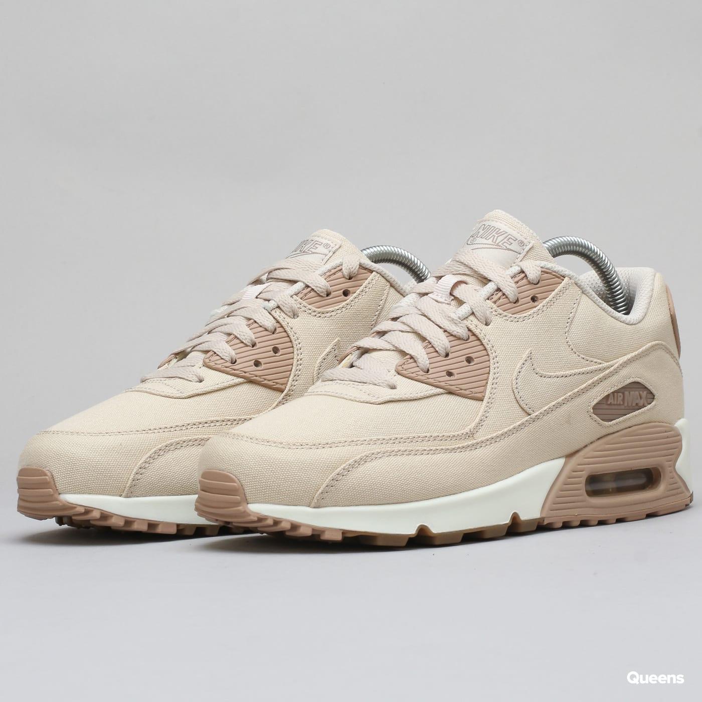 cce80aba6e4 Levné pánské boty Nike – Stránka č. 4 – Queens 💚