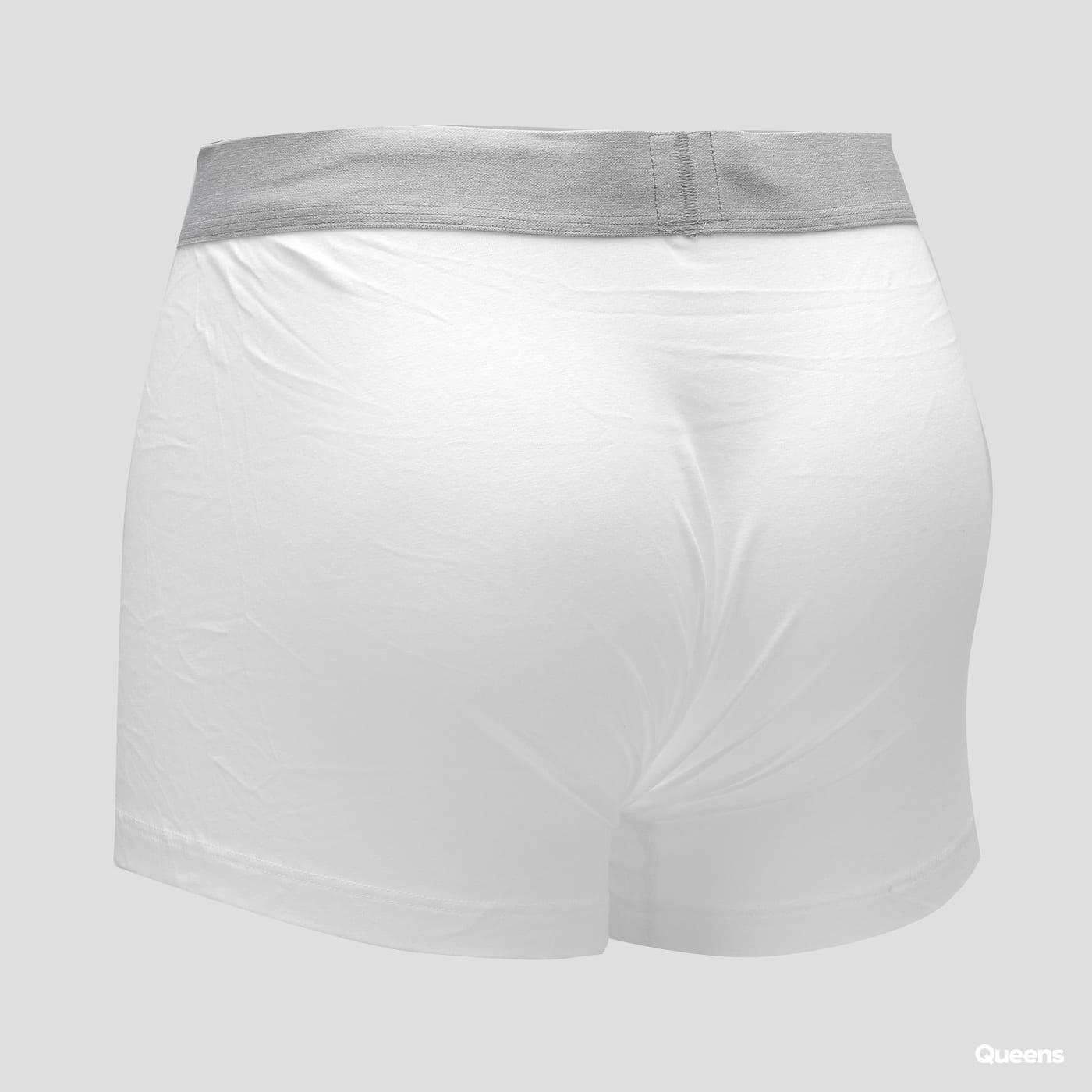 Levi's ® Boxer Brief 2 Pack biele