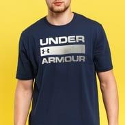 Under Armour Team Issue Wordmark navy