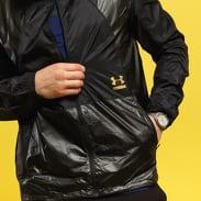 Under Armour Perpetual Full Zip Jacket černá