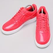 Nike Air Force 1 '07 LV8 UV siren red / siren red - white