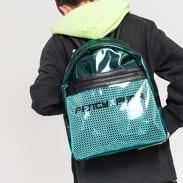 Puma Clear Backpack černý