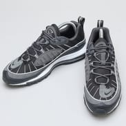 Nike Air Max 98 SE black / anthracite - dark grey