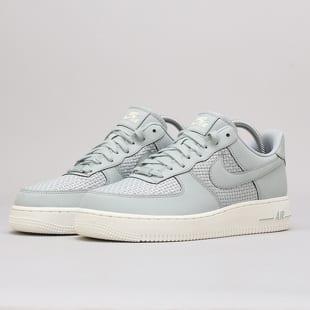 Sneakers Nike Air Force 1 Lo light