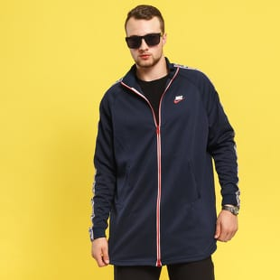 Nike M NSW Taped Track Jacket