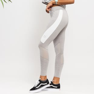 Puma Archive Legging