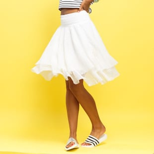 Puma En Pointe Skirt