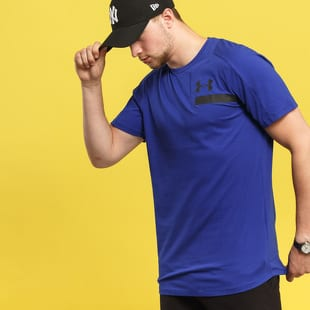 Under Armour Perpetual Top