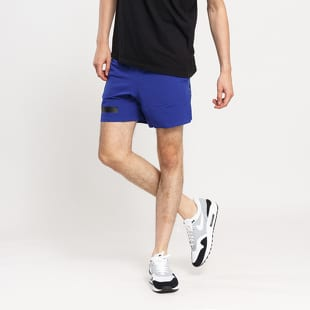 Under Armour Perpetual Short