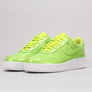 Nike Air Force 1 '07 LV8 UV