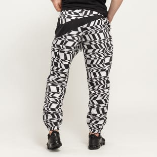 Nike M NSW Printed Swosh Woven Pant