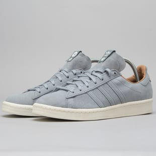 adidas Originals Campus 80s Highsnobiety