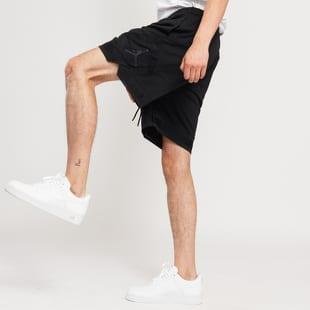 7480db51a6 Basketball Shorts Jordan JSW Diamond Mesh Short black (939608-011 ...