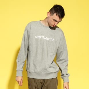 Carhartt WIP Sweat