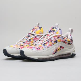 Nike W Air Max 97 UL '17 Premium