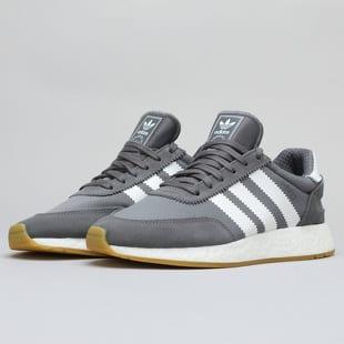 59c778ace13 Levné pánské boty adidas Originals – Stránka č. 4 – Queens 💚