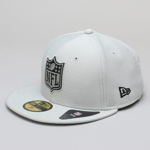 New Era 5950 NFL League Logo Fit