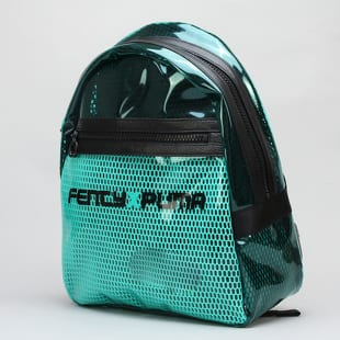 Puma Clear Backpack