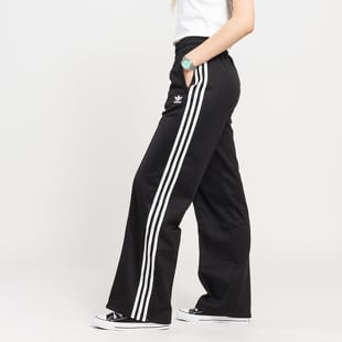 adidas Contemp BB Track Pants