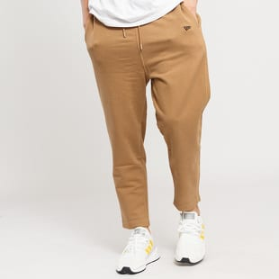 New Era Originators Track Pant