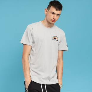 New Era Beach Tee