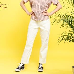 Stüssy Twill Standard Trouser