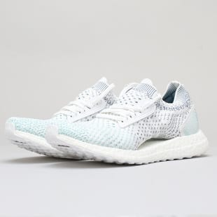adidas Performance UltraBOOST X Parley LTD