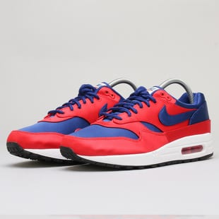 Nike Air Max 1 SE